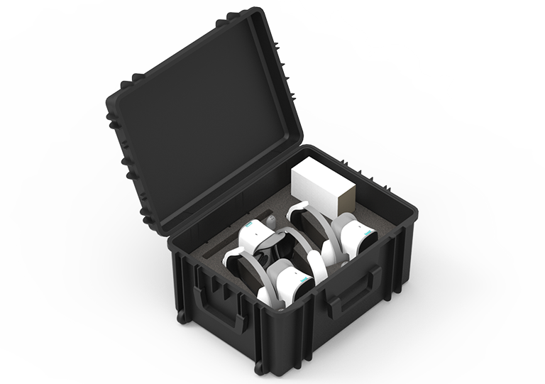 VR-Case-Side