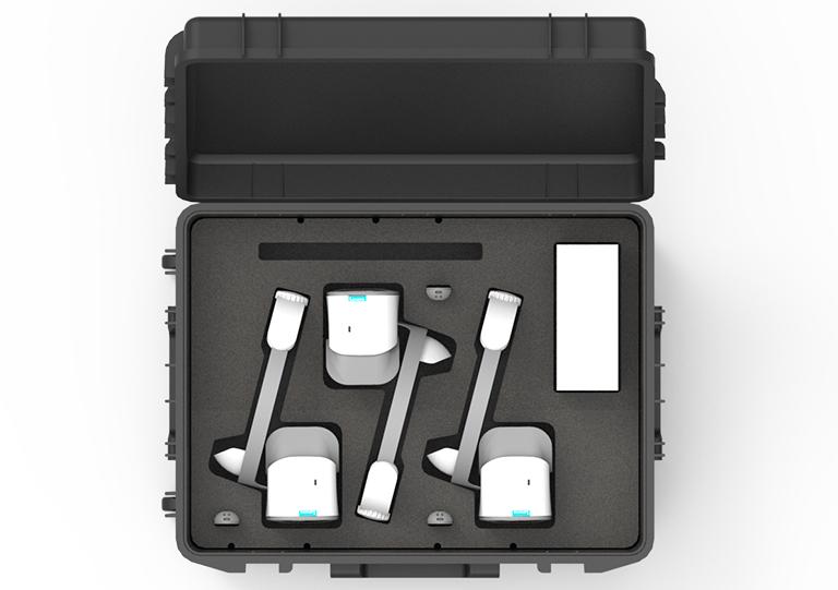 VR-case-3-top