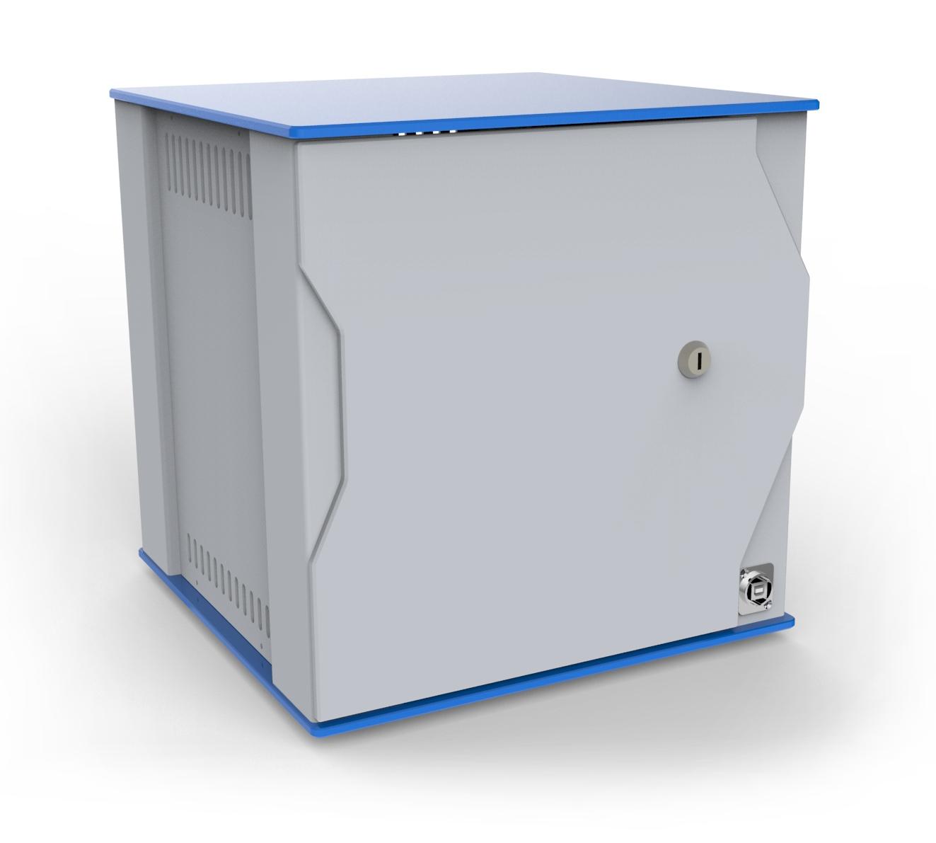 iBOXX-Cube-Slider