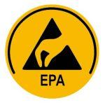 Trolleys designed for EPA